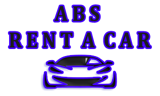ALANYA KONAKLI GAZİPAŞA AIRPORT ABS RENT A CAR VE TRANSFER